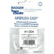 Badger Suutin 105,175,200,360   41-004